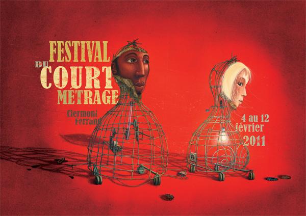 affiche-clermont-ferrand-2011