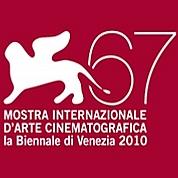 La 67ème Mostra de Venise : la sélection courts métrages