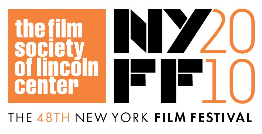 nyff-2010