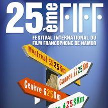 Focus FIFF 2010