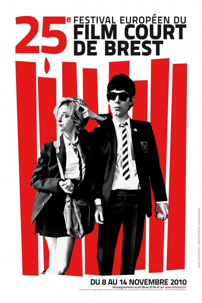 festival-europeen-du-film-court-de-brest-2010-1
