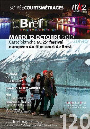 soiree-bref-brest