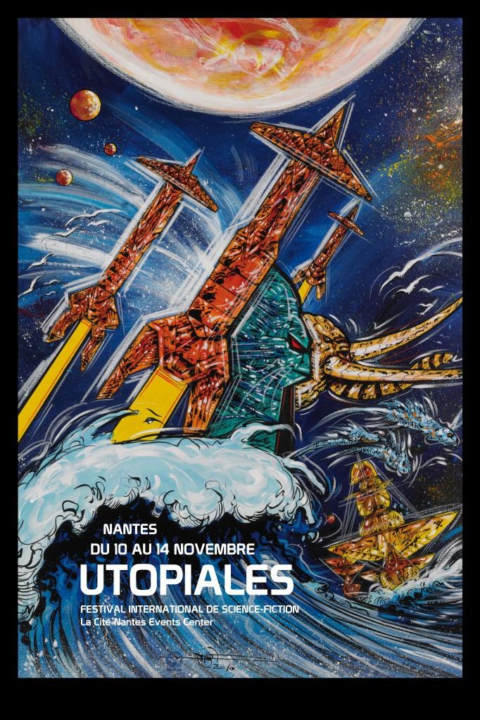 utopiales1