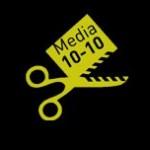 Festival Média 10-10 2010