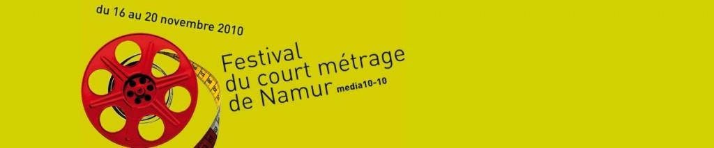 media10-10-2010a