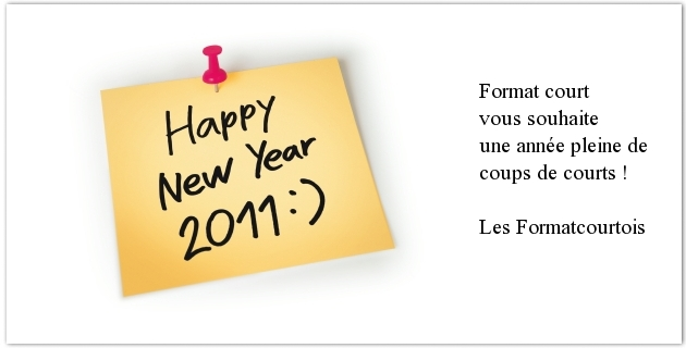 ecards_preview-3