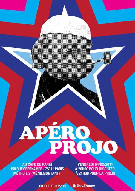 apero-projo11