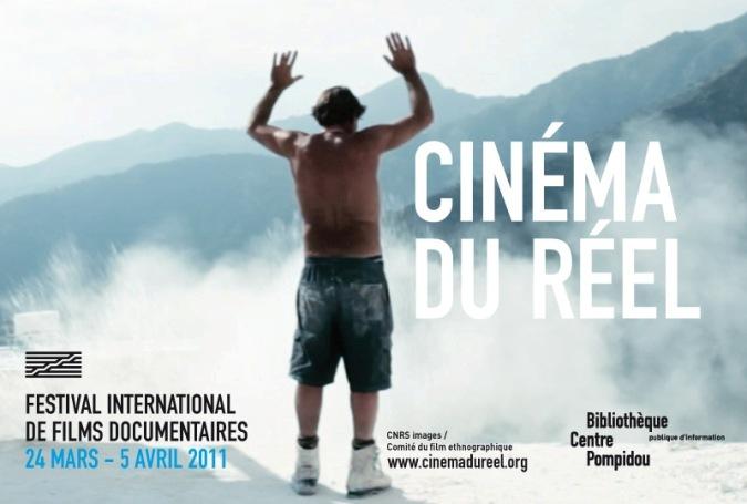 cinema-du-reel