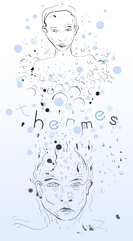 gwendo-thermes