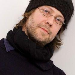 """Ludovic Houplain : """"Selon moi, nous sommes en l'An 1 de l'animation, comme l'était la bande dessinée dans les années 70"""""""