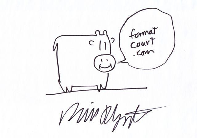 plympton-cow