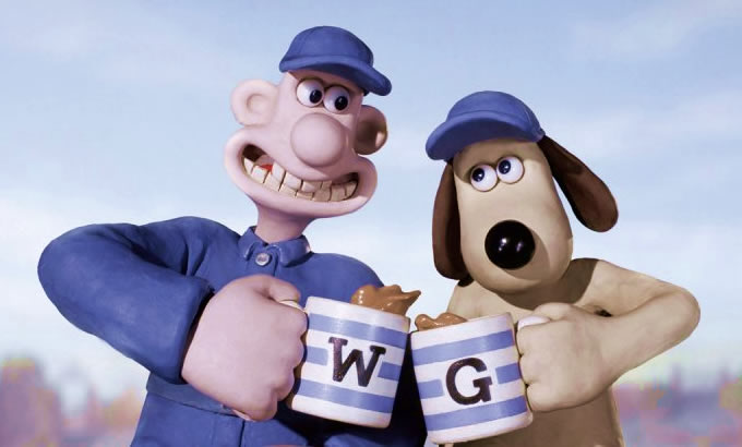 wallace-and-gromit-rabbit