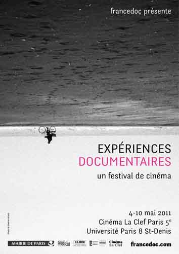 experiences-documentaires1