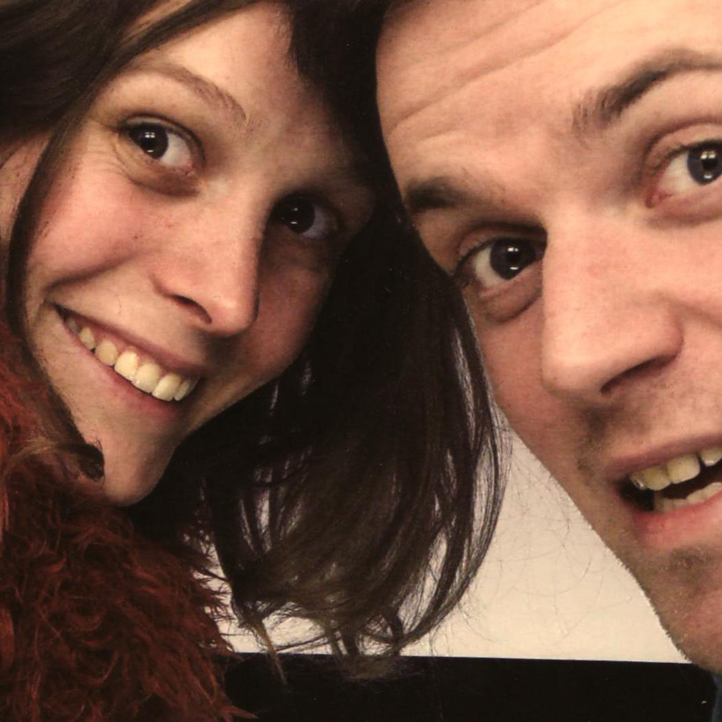 Ann Sirot et Raphaël Balboni : inventeurs d'univers décalés