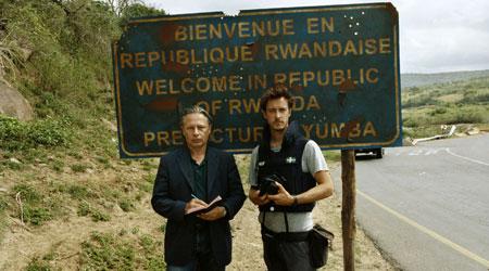 the-last-dog-in-rwanda-jens-assur