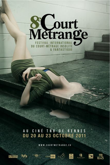 affiche-courtmetrange-2011