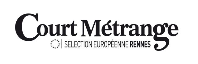 logo-court-metrange
