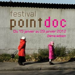 point-doc-2012-1