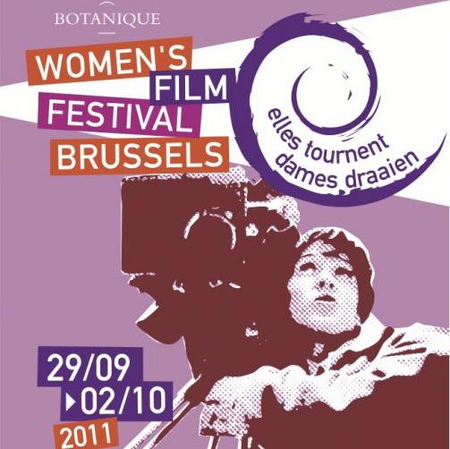 visuel-festival-elles-tournent-2011