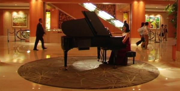 la-pianiste-sung-a-yoon-1