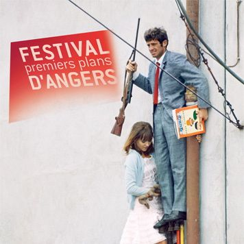 25ème Festival d'Angers – appel à candidature