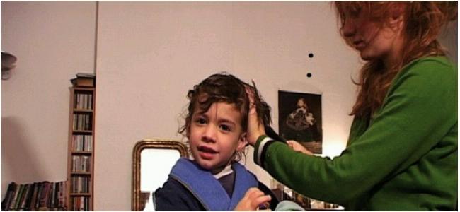 cheveux-coupes