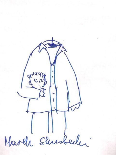 marek-dessin