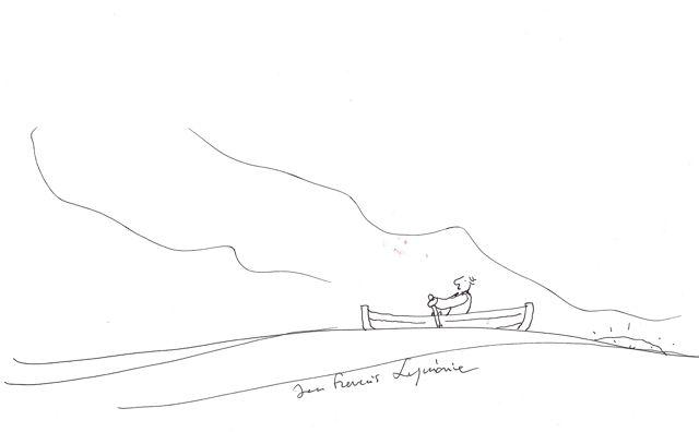 dessin-jf-laguionie