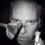 Guy Maddin : regard expérimental sur le cinéma primitif