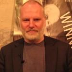 Guy Maddin : «Les films perdus ont souvent eu une fin tragique, la plupart n'ont pas trouvé de lieu pour reposer en paix»