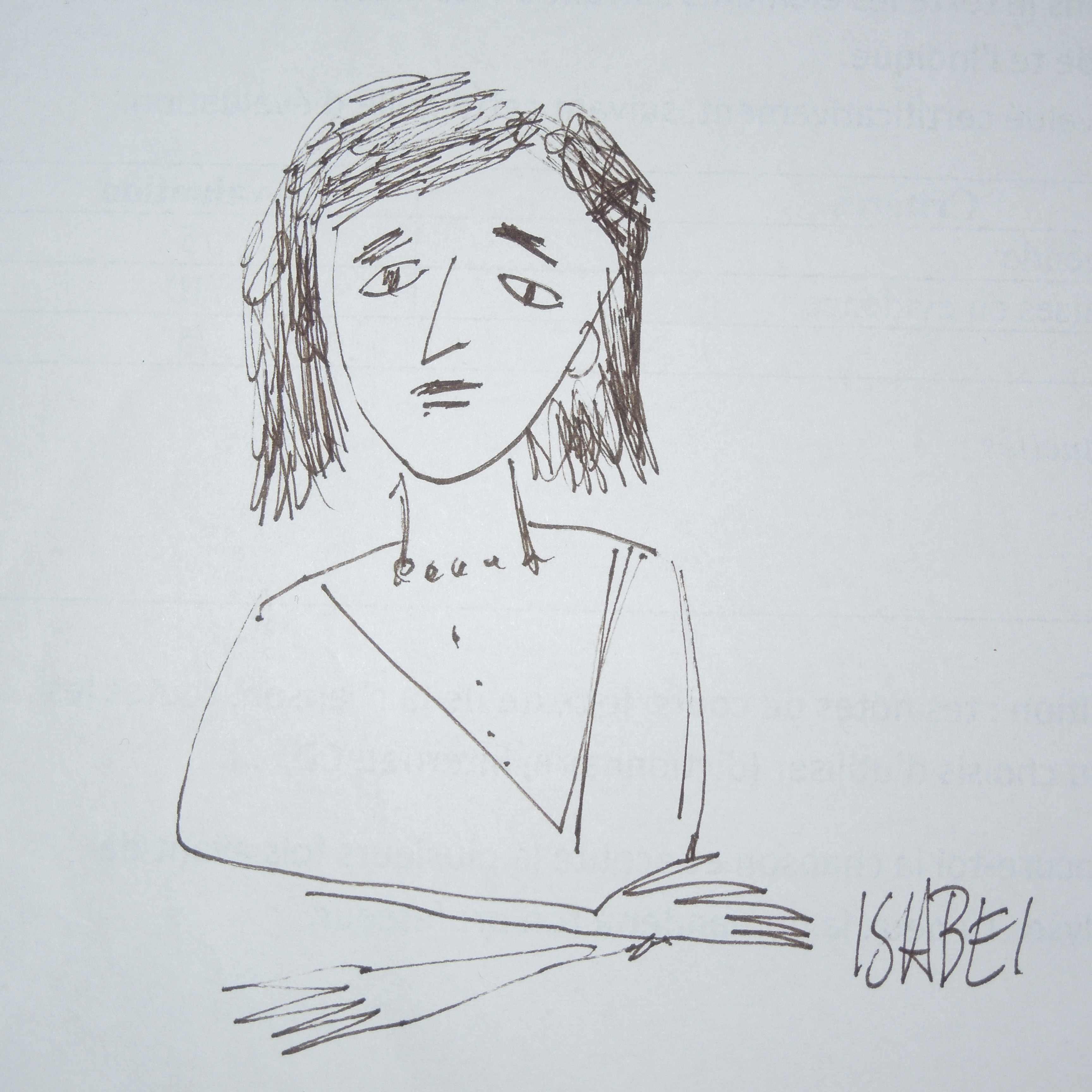 isabel-herguera1