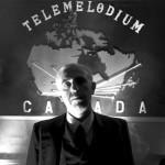 Night Mayor de Guy Maddin