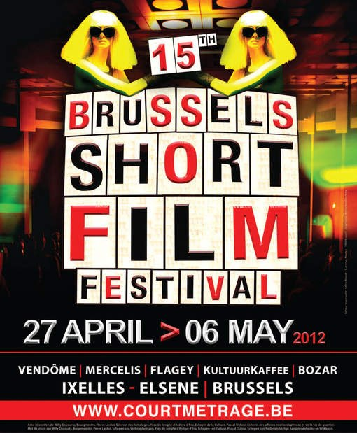 brussels-short-film-festival-2012