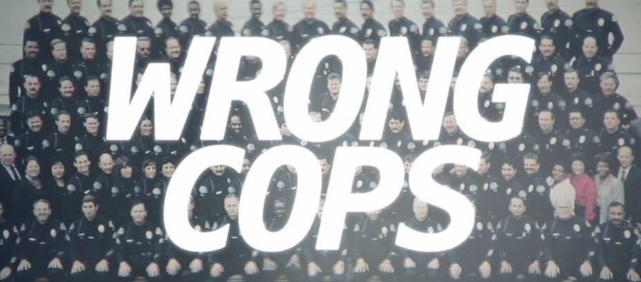 wrong-cops-quentin-dupieux1
