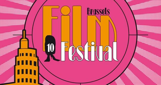 brussels-film-festival2012