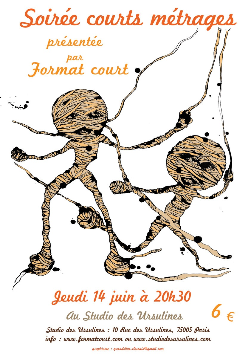 projection-juin