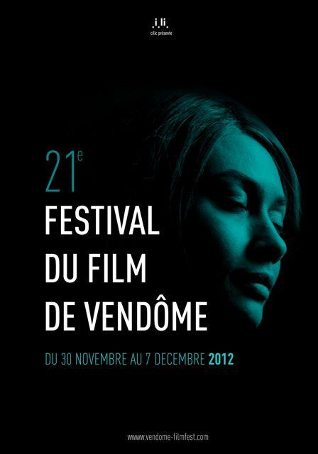 festival-vendome-2012