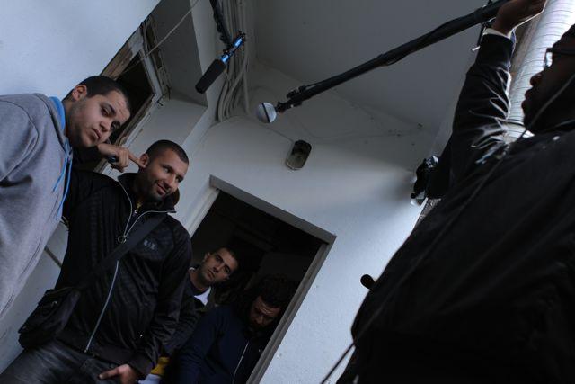 photo-tournage-fais-croquer