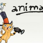 Anima 2013, Bruxelles : appel à films