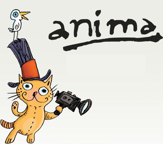 anima2013