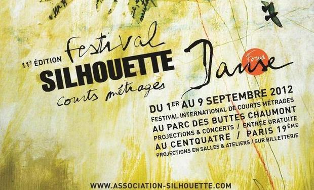 large_festivalsilhouette2012