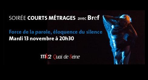bref2_web