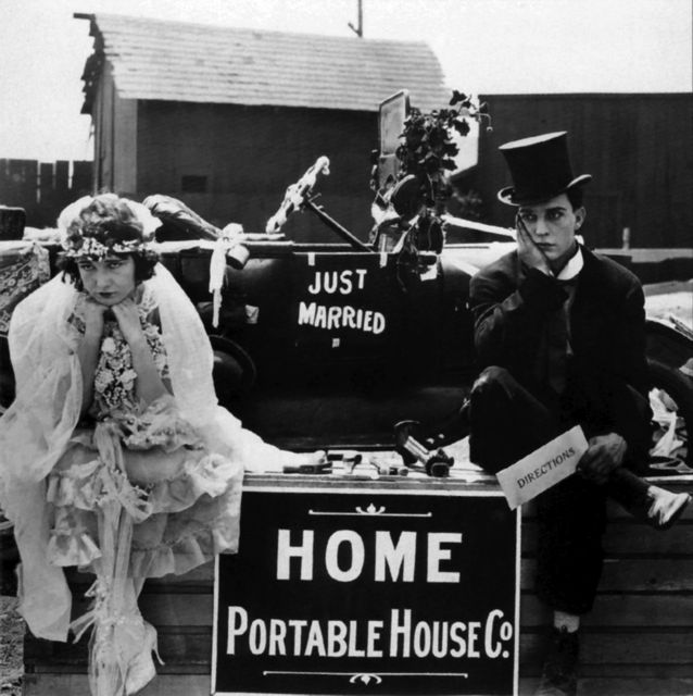 one-week-buster_keaton