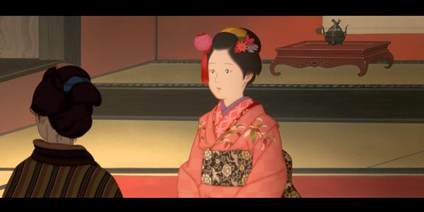 combustible-kimono-woman