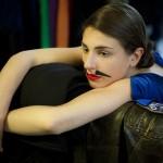 Compétition nationale au FIFF : L'art d'aimer chez les Belges