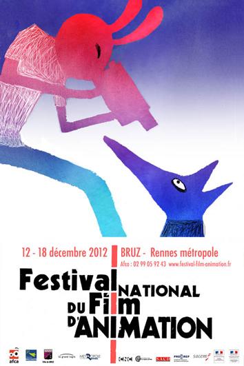 festival-bruz-2012