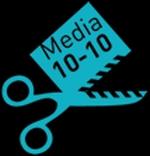 Festival Média 10-10 2012