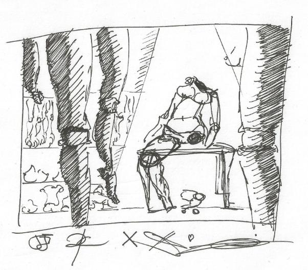 dessin-mamembre