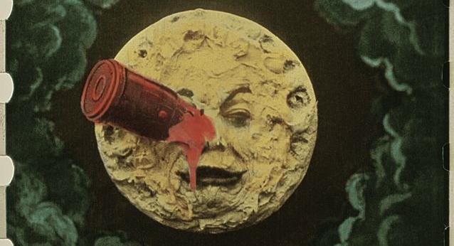 la-lune1