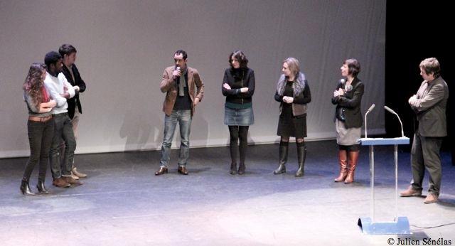 vendome-remise-des-prix-2012